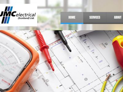 website jmc electrical cropped